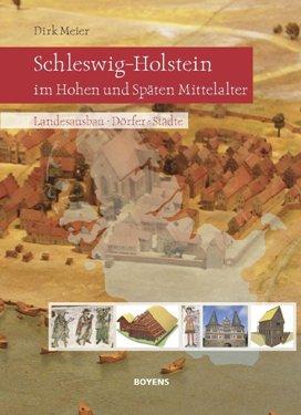 Cover_SH Mittelalter