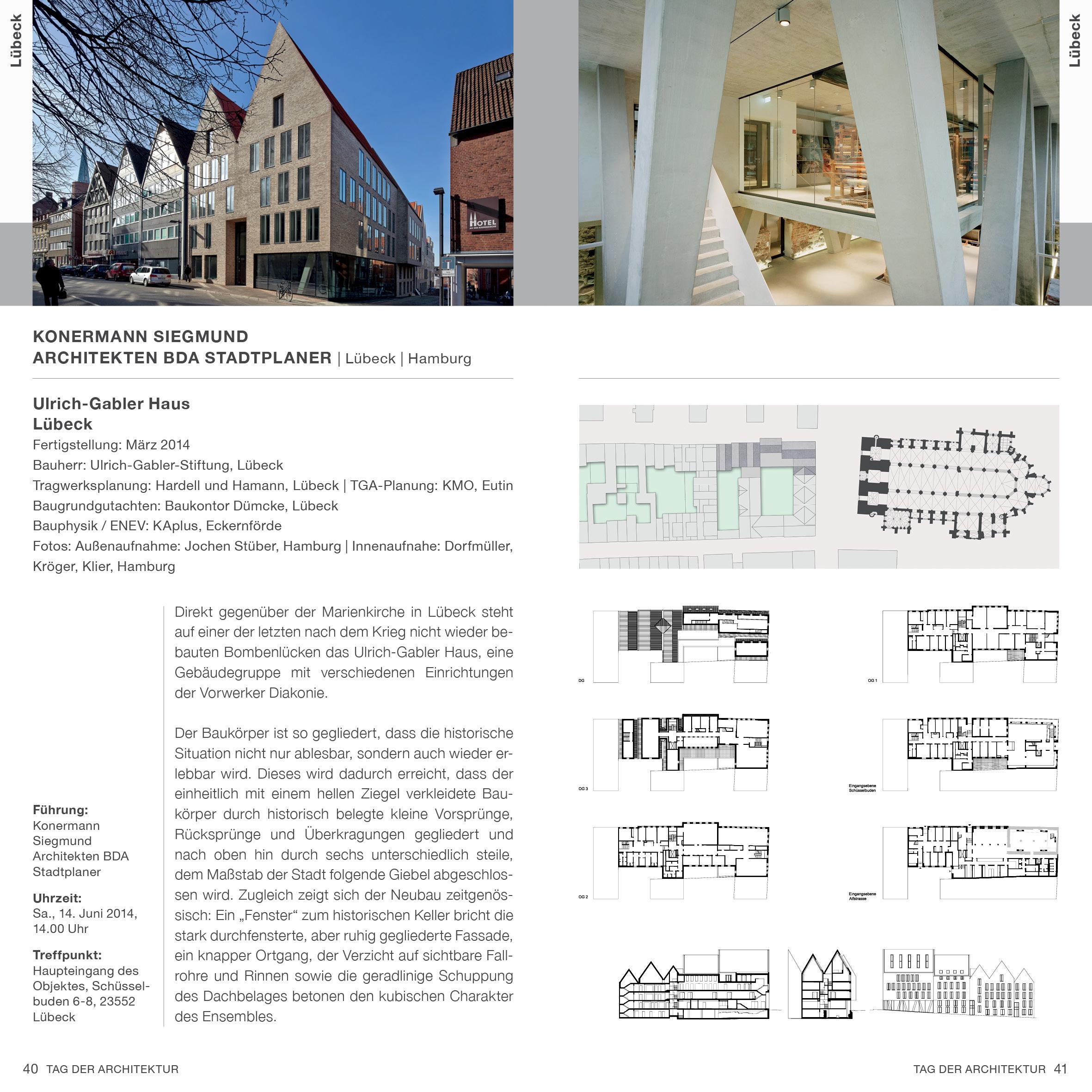 Architekten L Beck archiv der jahre 2005 2015 architekten und ingenieurkammer schleswig holstein